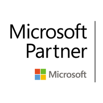 IT-Services for Health Care - smart and slim - Microsoft Gold Partner